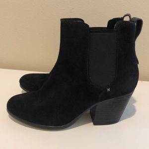 Rag & Bone Bootie NEW